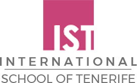 International School Of Tenerife
